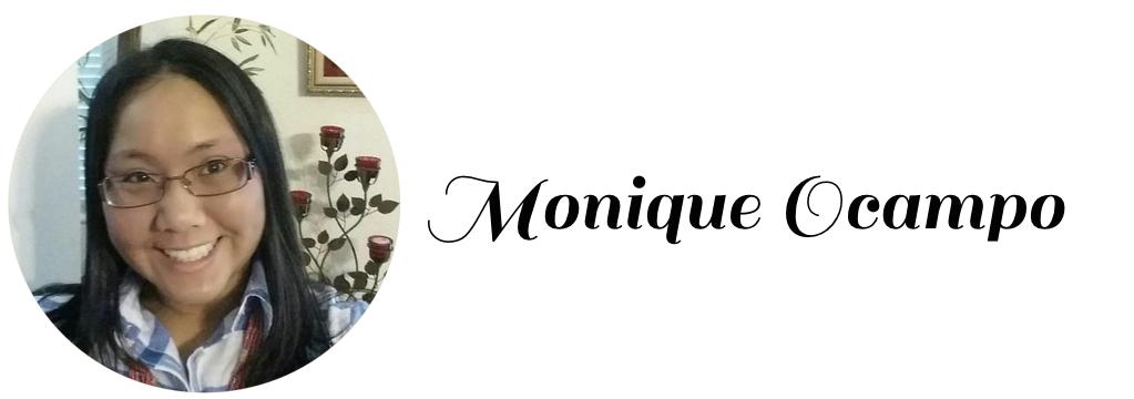 Monique Avatar Updated.001-3.jpg