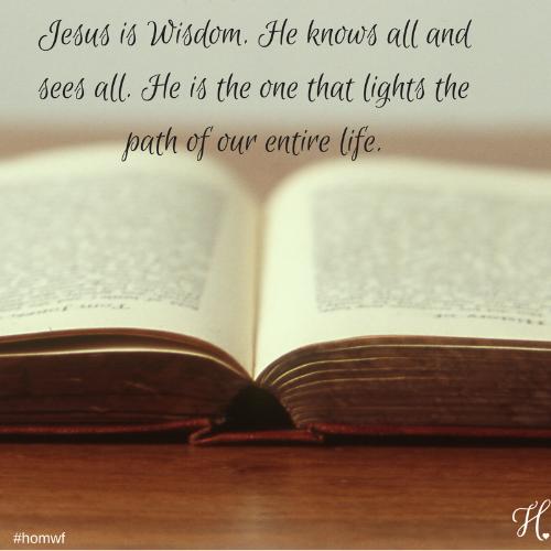 W3D17-Jesus is Wisdom-Jesse Tree Study.png