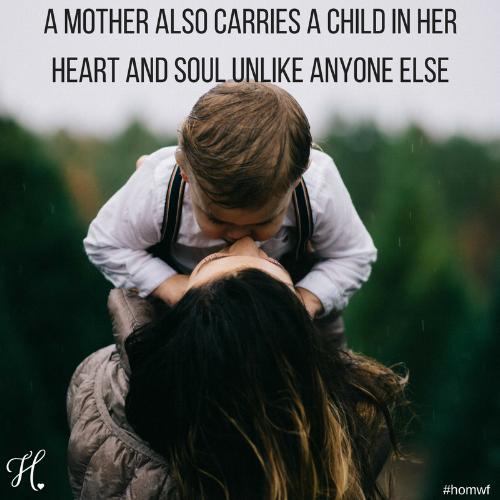 D2-Motherhood-TOB-Instagram.png