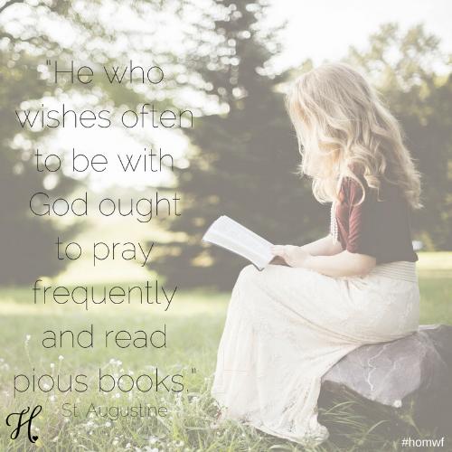 D9-INSTAGRAM-Spiritual Books-Prayer Study.png