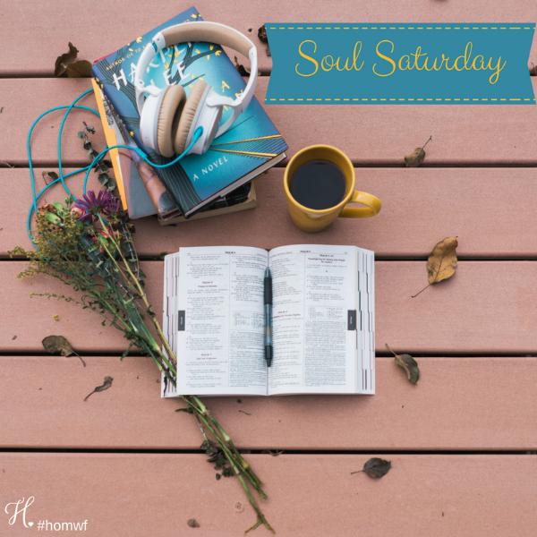 NEW Soul Saturday.png