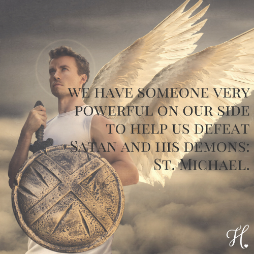 image by thesaintsproject.org