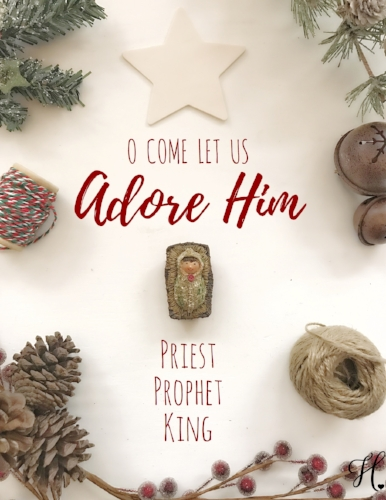 advent cover 1.jpg