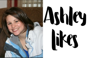 ashley avatat.jpg
