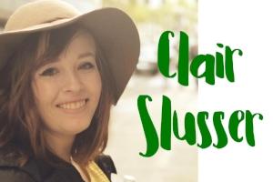 Clair Slusser.jpg