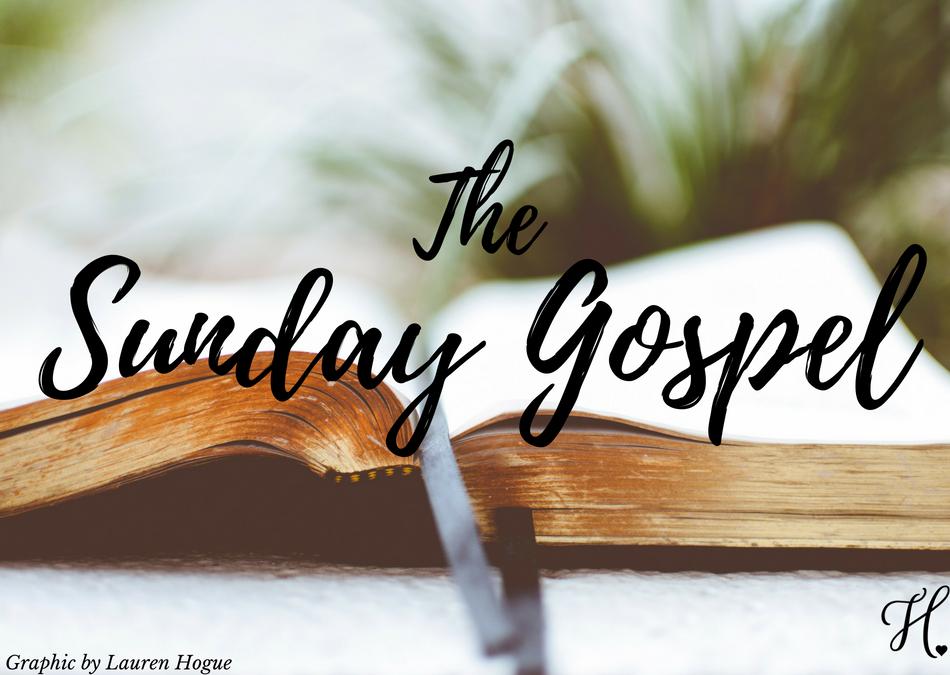 sunday gospel.png
