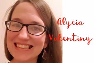 Alycia.jpg
