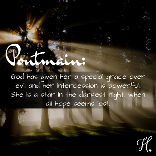 pontmain-2.png