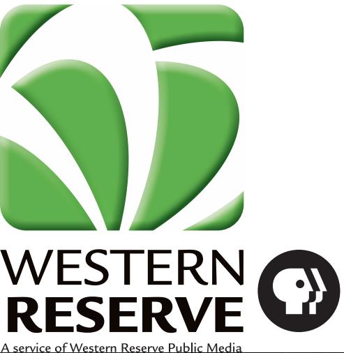 WESTERN RESERVE PBS MEDIA copy.png