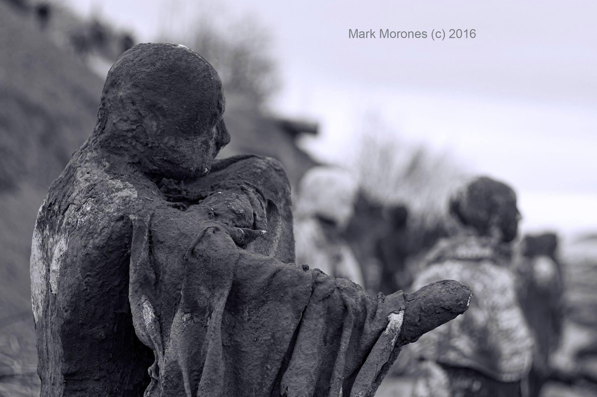MarkMorones_3.jpg