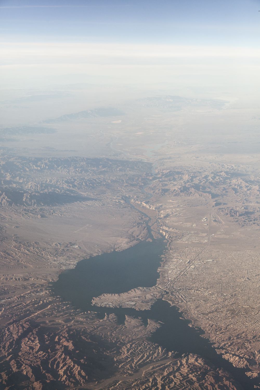 sosiecki_flightscapes_0007.jpg