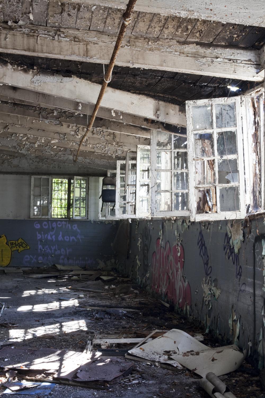 sosiecki_atlantaprisonfarm_0002.jpg
