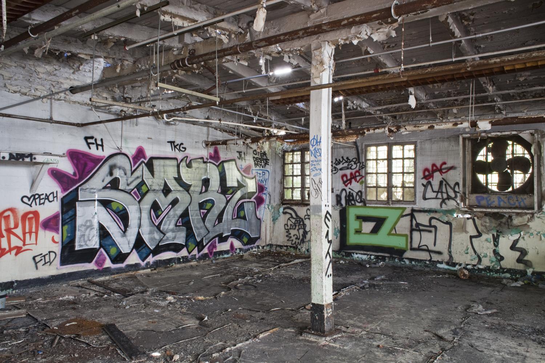 sosiecki_atlantaprisonfarm_0003.jpg