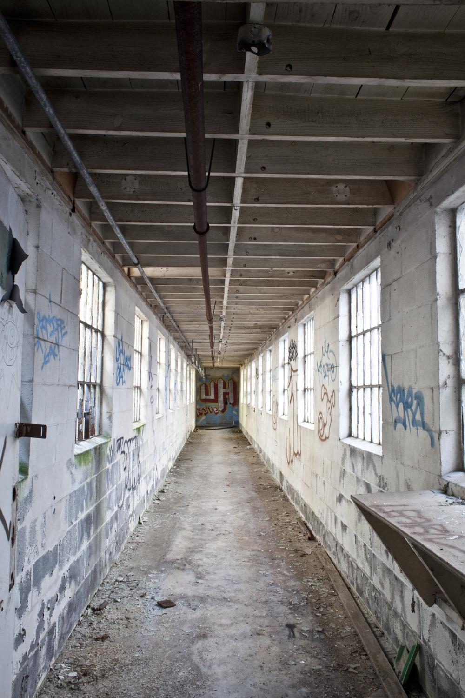 sosiecki_atlantaprisonfarm_0007.jpg