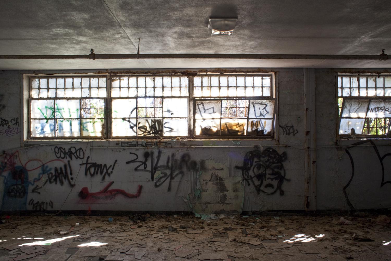 sosiecki_atlantaprisonfarm_0010.jpg