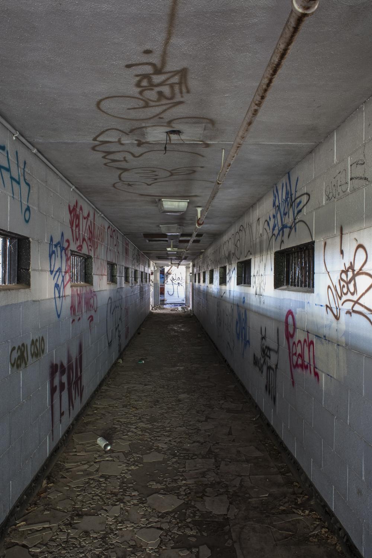 sosiecki_atlantaprisonfarm_0011.jpg