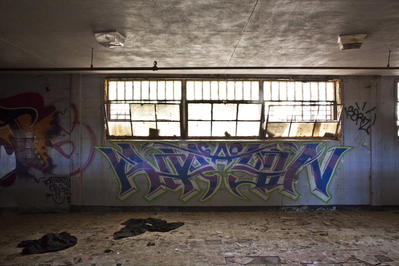 sosiecki_atlantaprisonfarm_0012.jpg