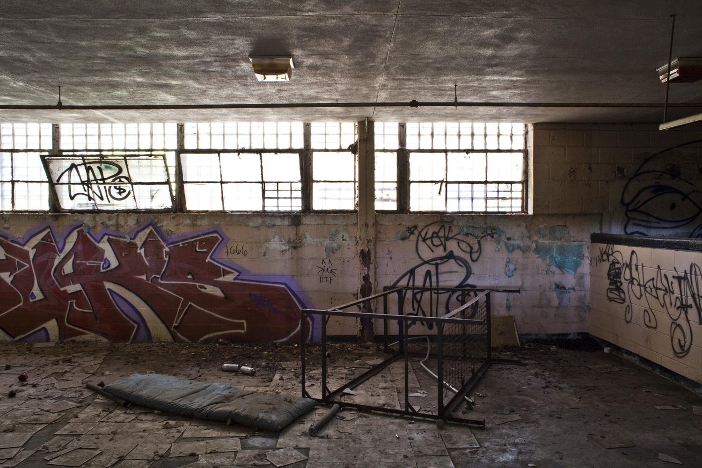 sosiecki_atlantaprisonfarm_0015.jpg