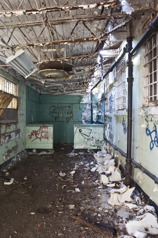 sosiecki_atlantaprisonfarm_0017.jpg
