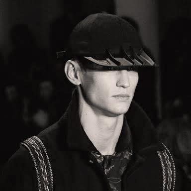 Ervell-hat1.jpg