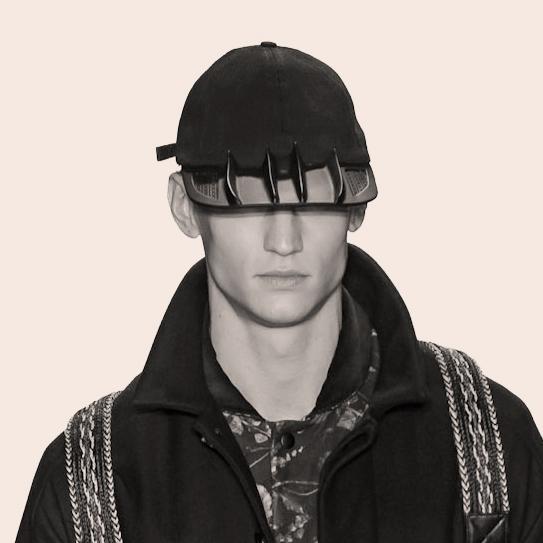 Ervell-hat2.jpg