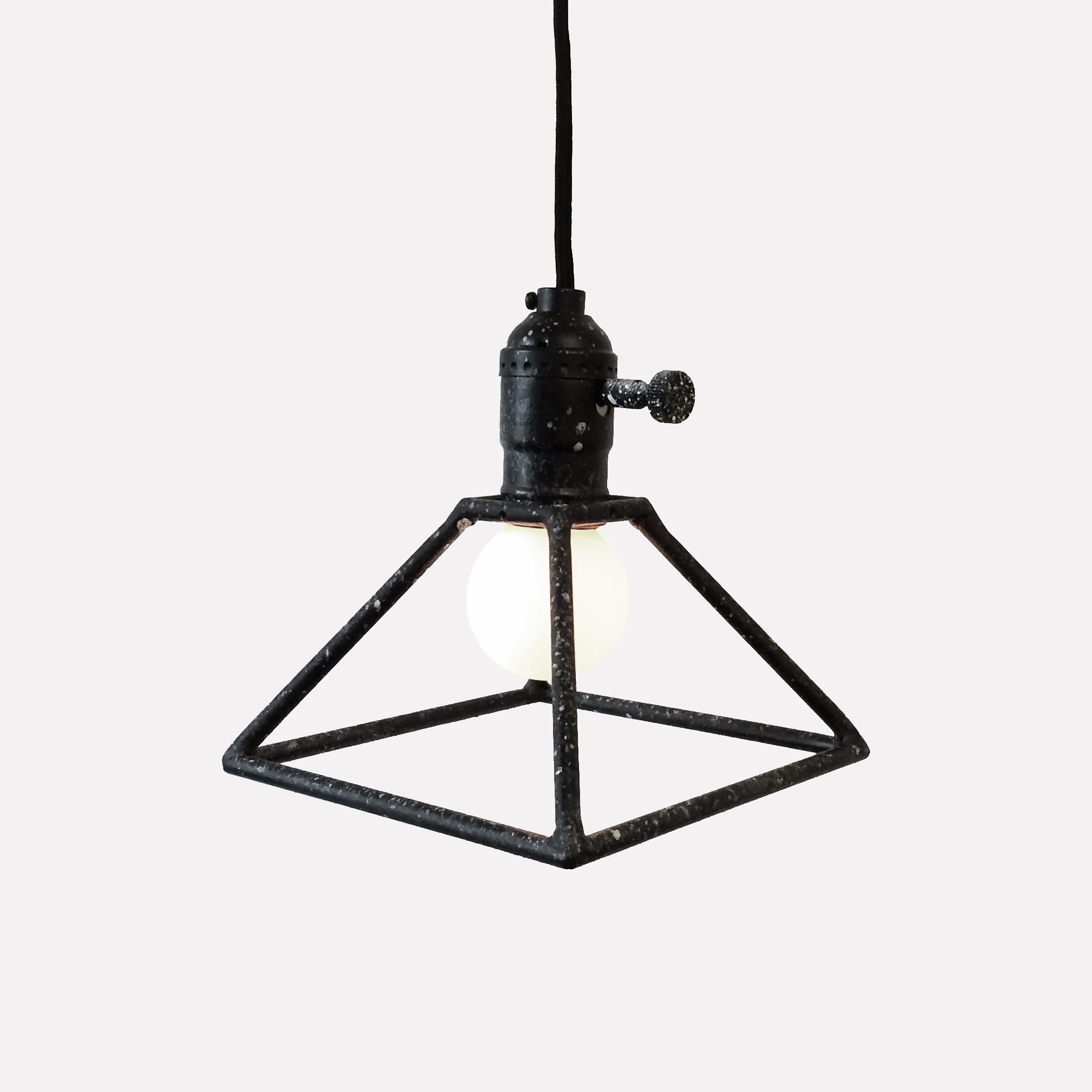 Square-lamp-version-3-2.jpg