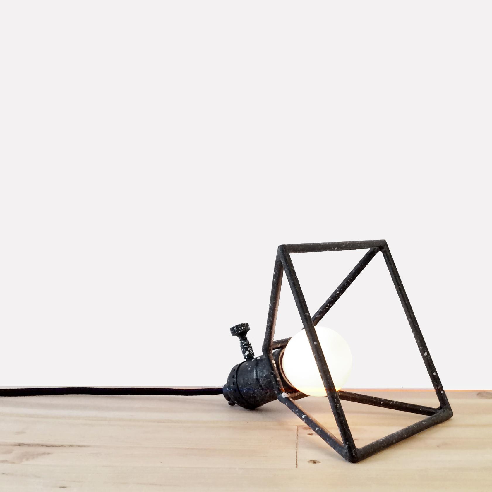 Square-lamp-version-3-1.jpg
