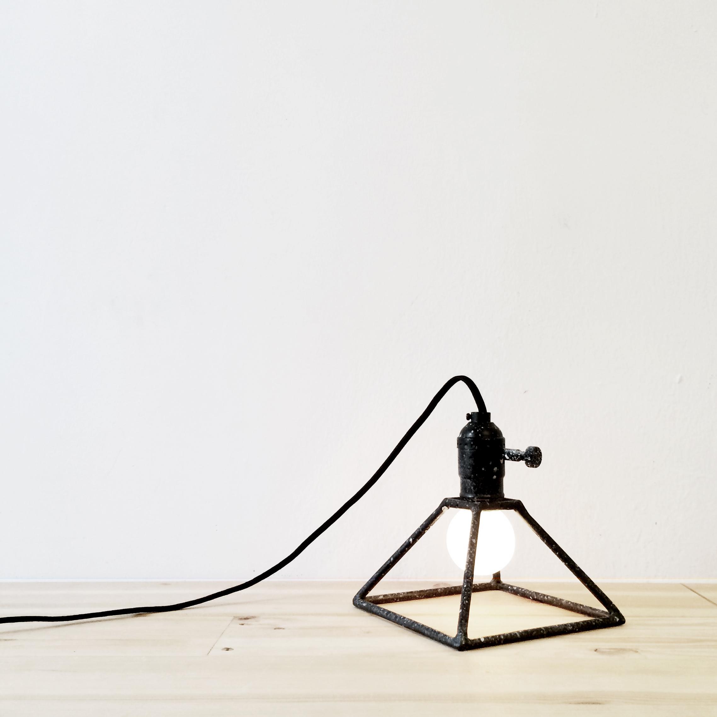 Square-lamp-version-3.jpg