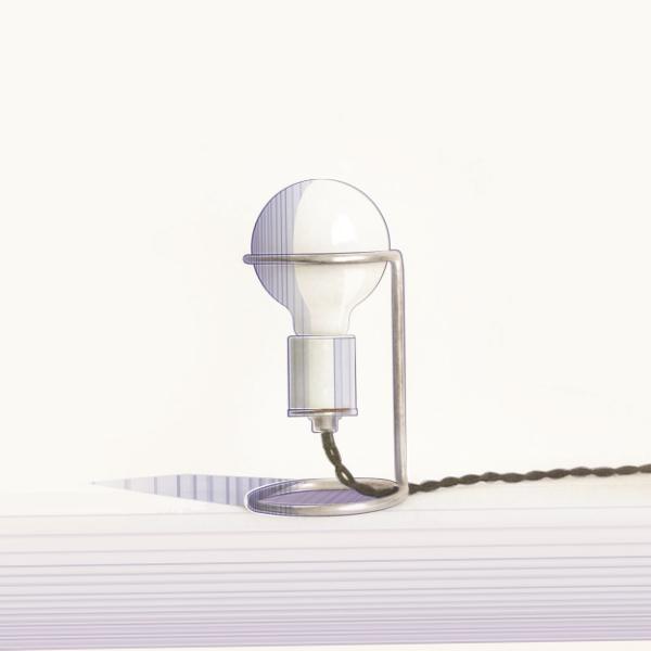 3' GLOBE LAMP HOLDER.jpg