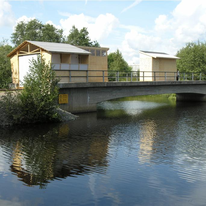 Little-housese-on-the-black-river-5.jpg