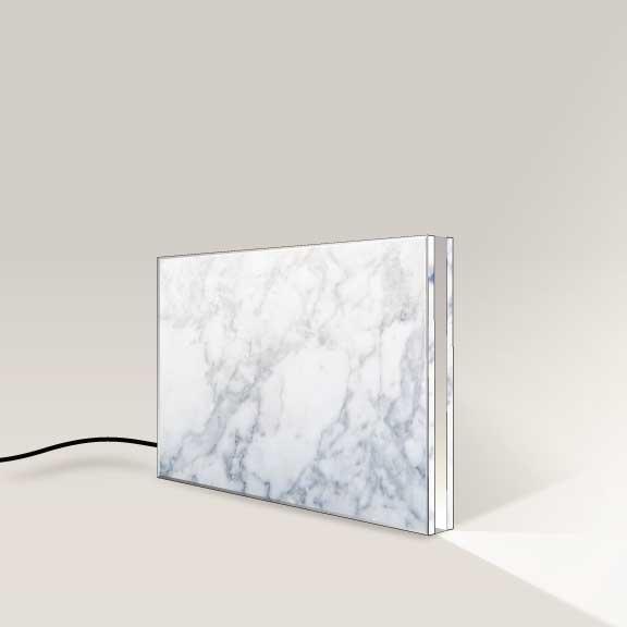 Marble-lamp-1-on.jpg