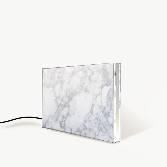 Marble-lucite-lamp.jpg
