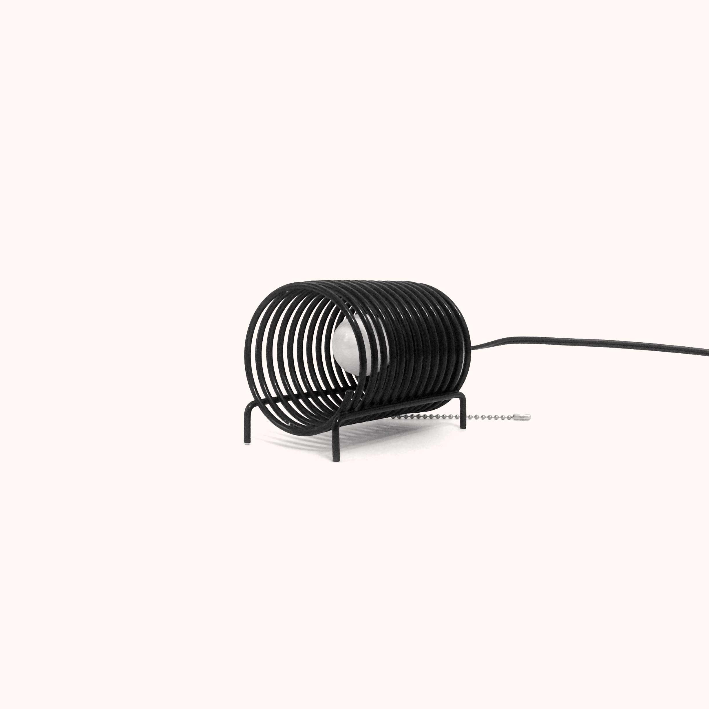 Spiral-lamp-3.jpg