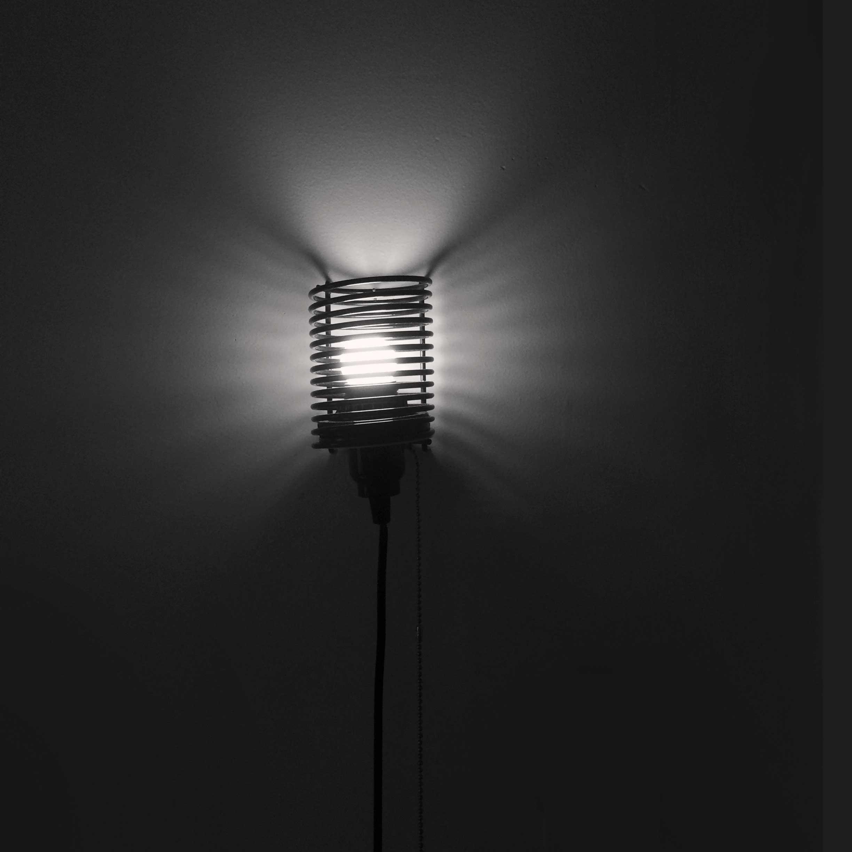 Spiral-lamp-5.jpg
