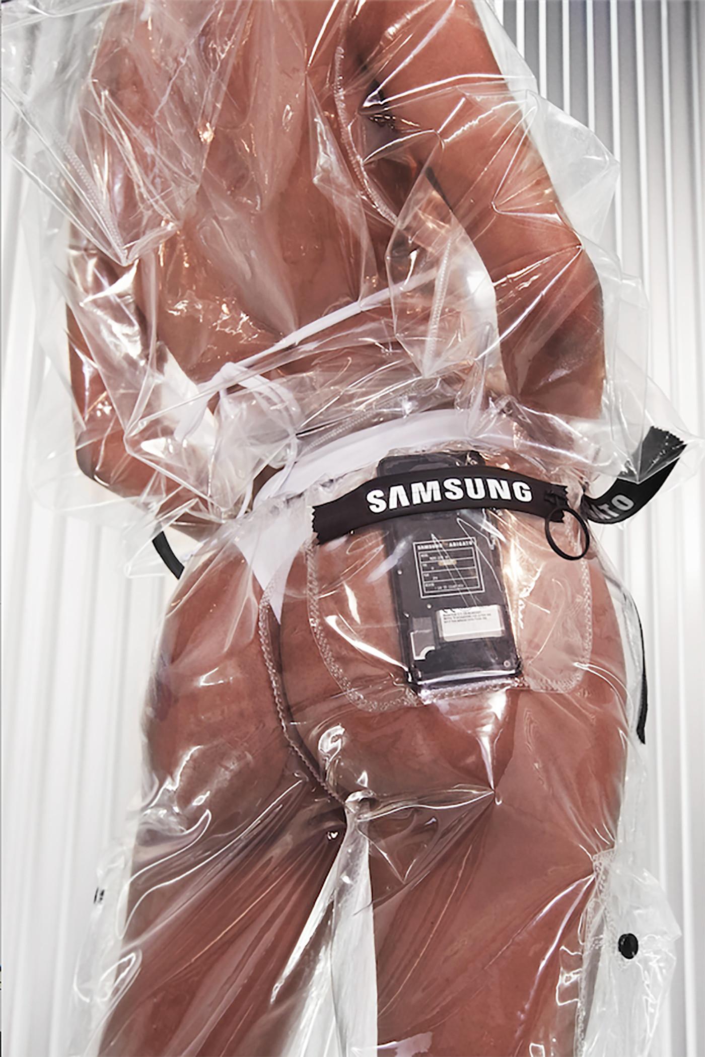 Axel-Arigato-Samsung-collaboration-Set-design-Joseph-Whang-9.jpg