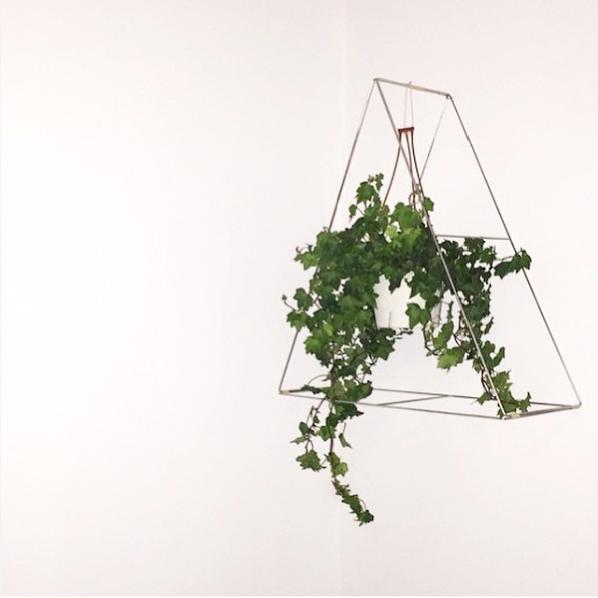 Joseph Whang Triangle Plant Hanger Idea.jpg