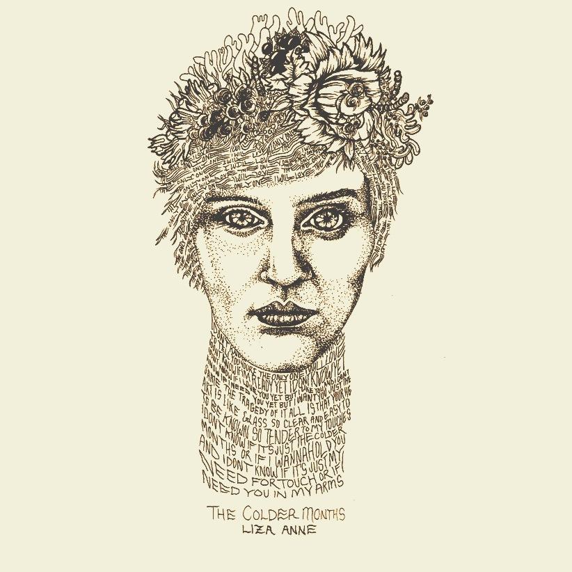 Liza Anne – The Colder Months