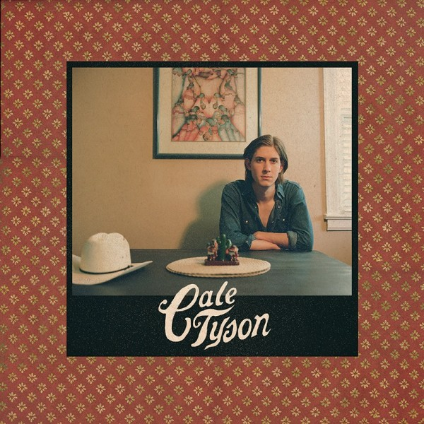 Cale Tyson – Cheater's Wine
