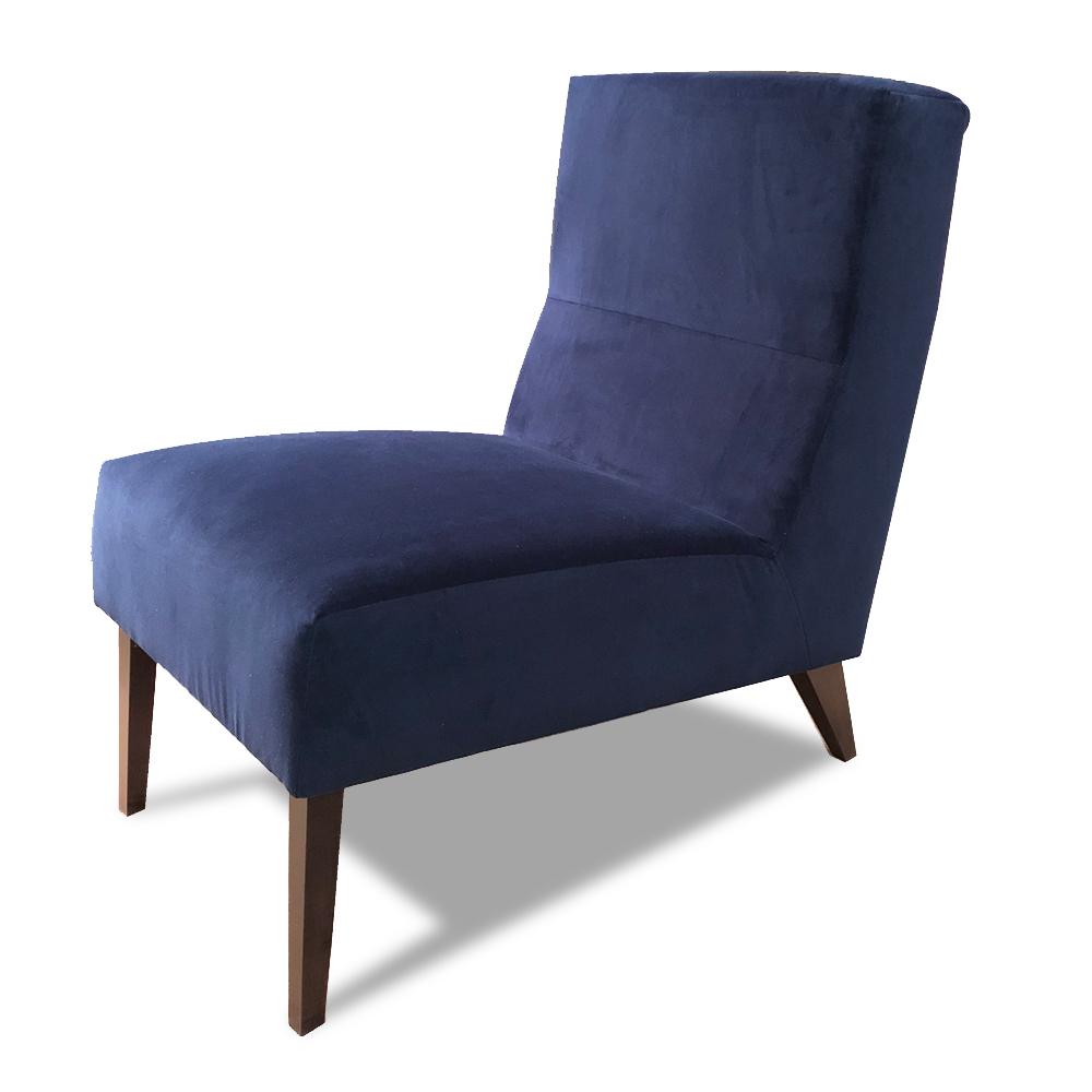 chair 1.jpg