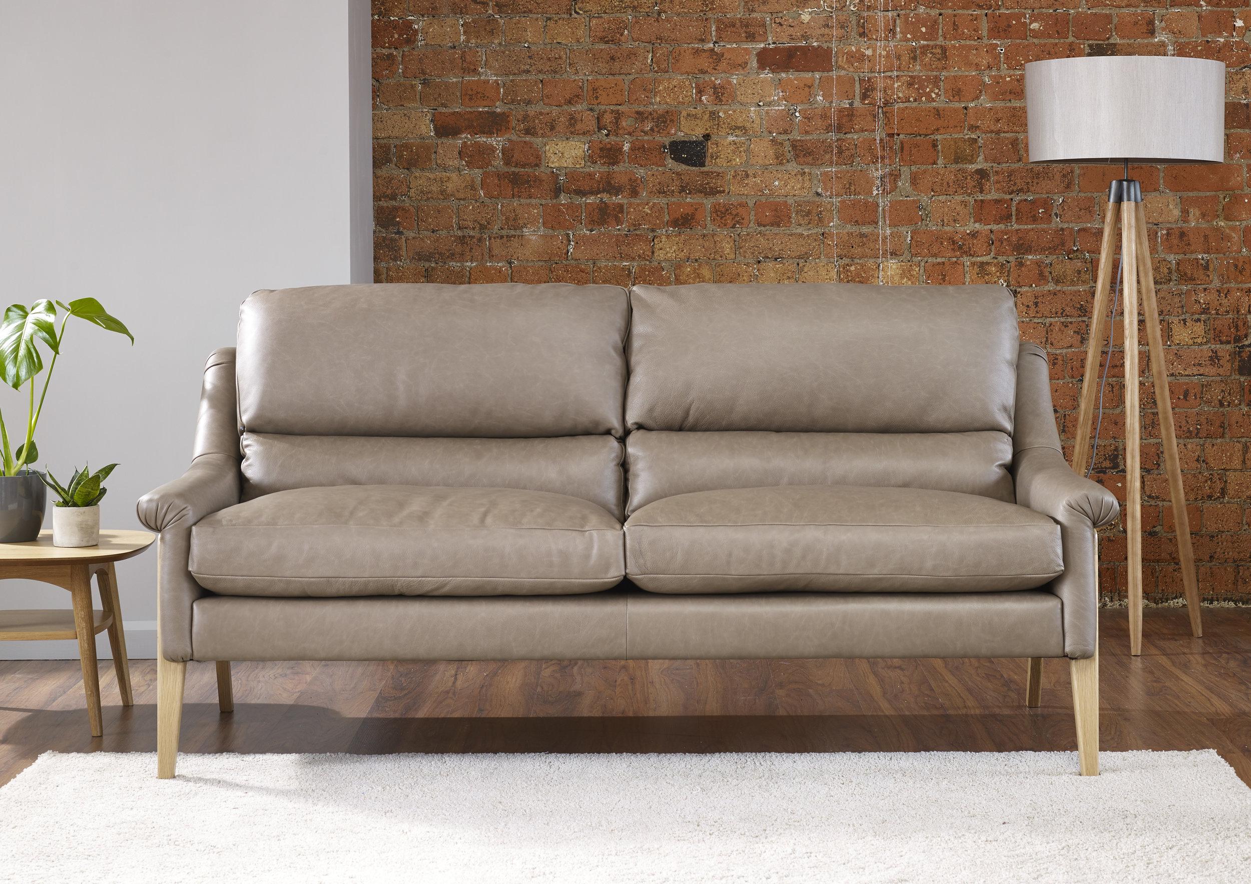 Scarlett Large sofa.jpg