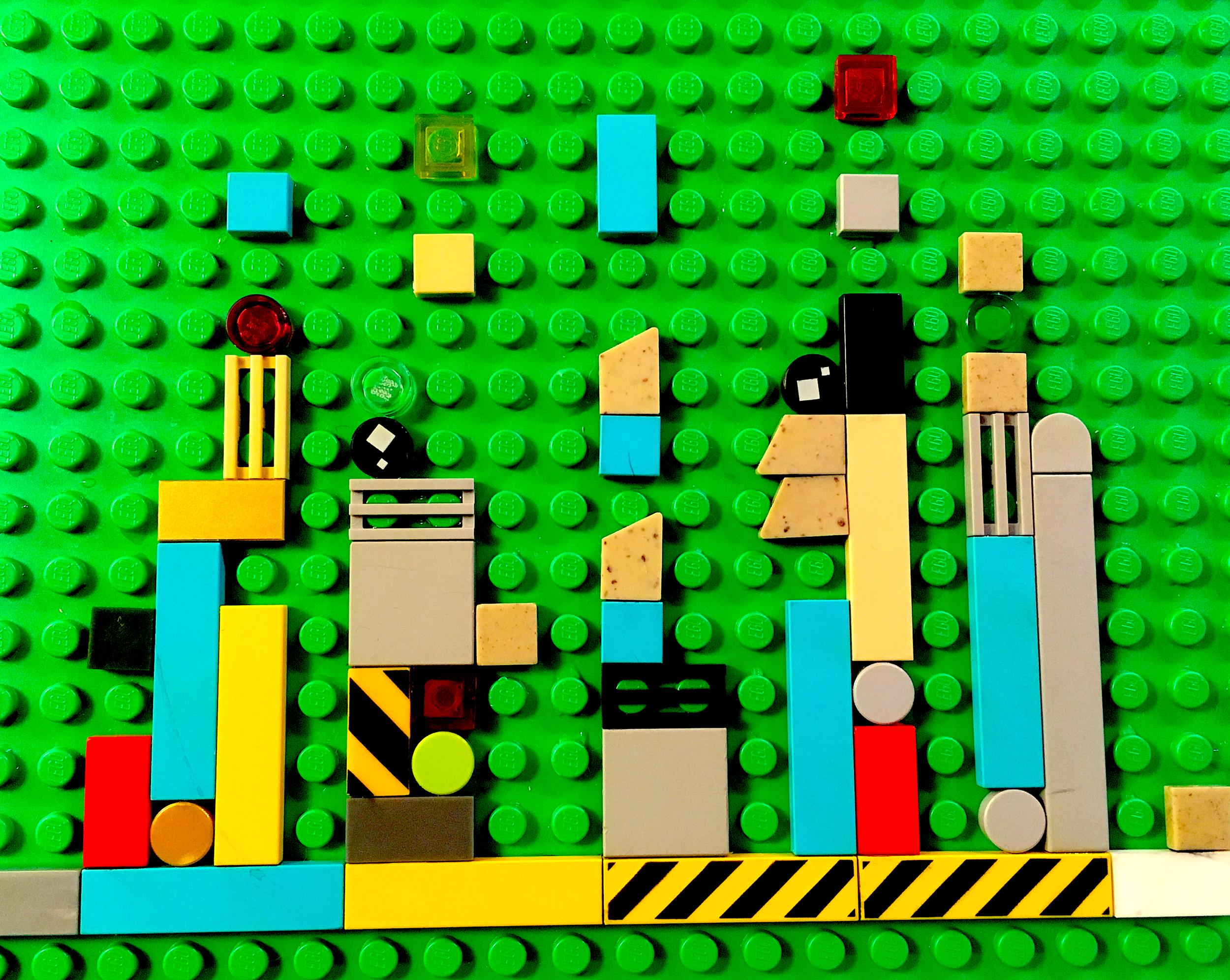 Lego Blocks (Leesa)1.png