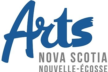 field notes: artist talk and workshop series 2018 was made possible through the generous support of an Arts Nova Scotia's Professional Development grant.