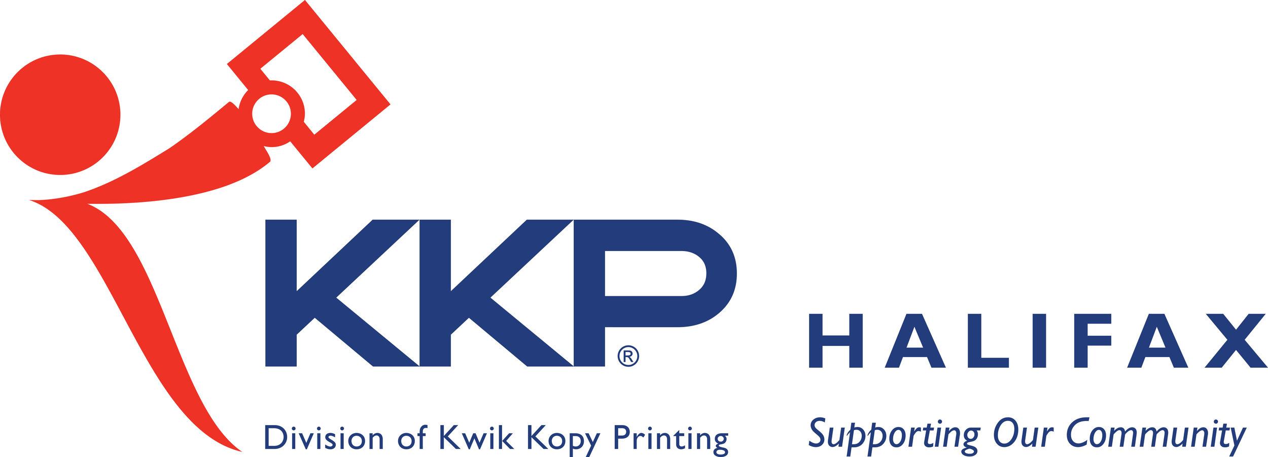 KKP_Logo_Halifax_Supporting_Our_Community.jpg