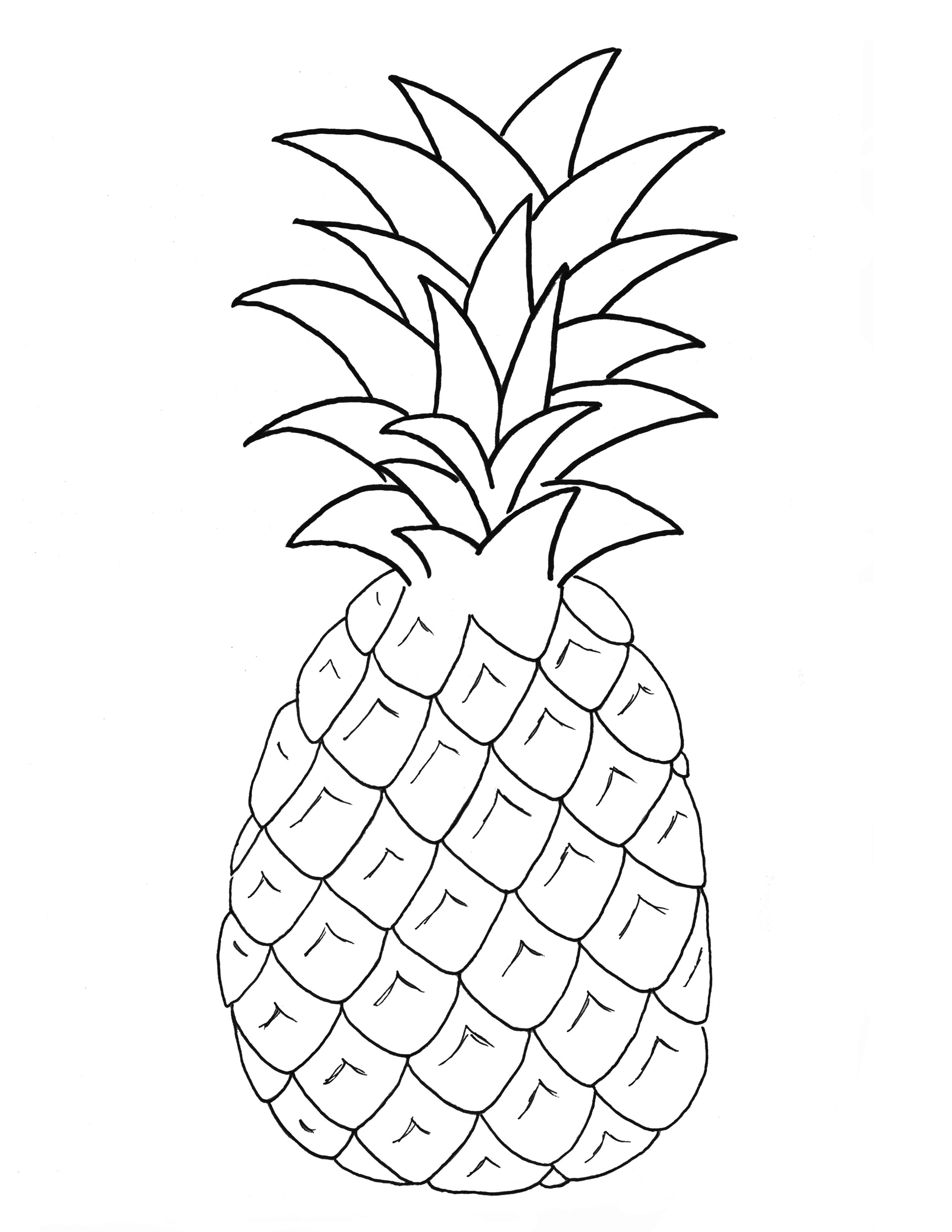 CB-Pineapple.jpg