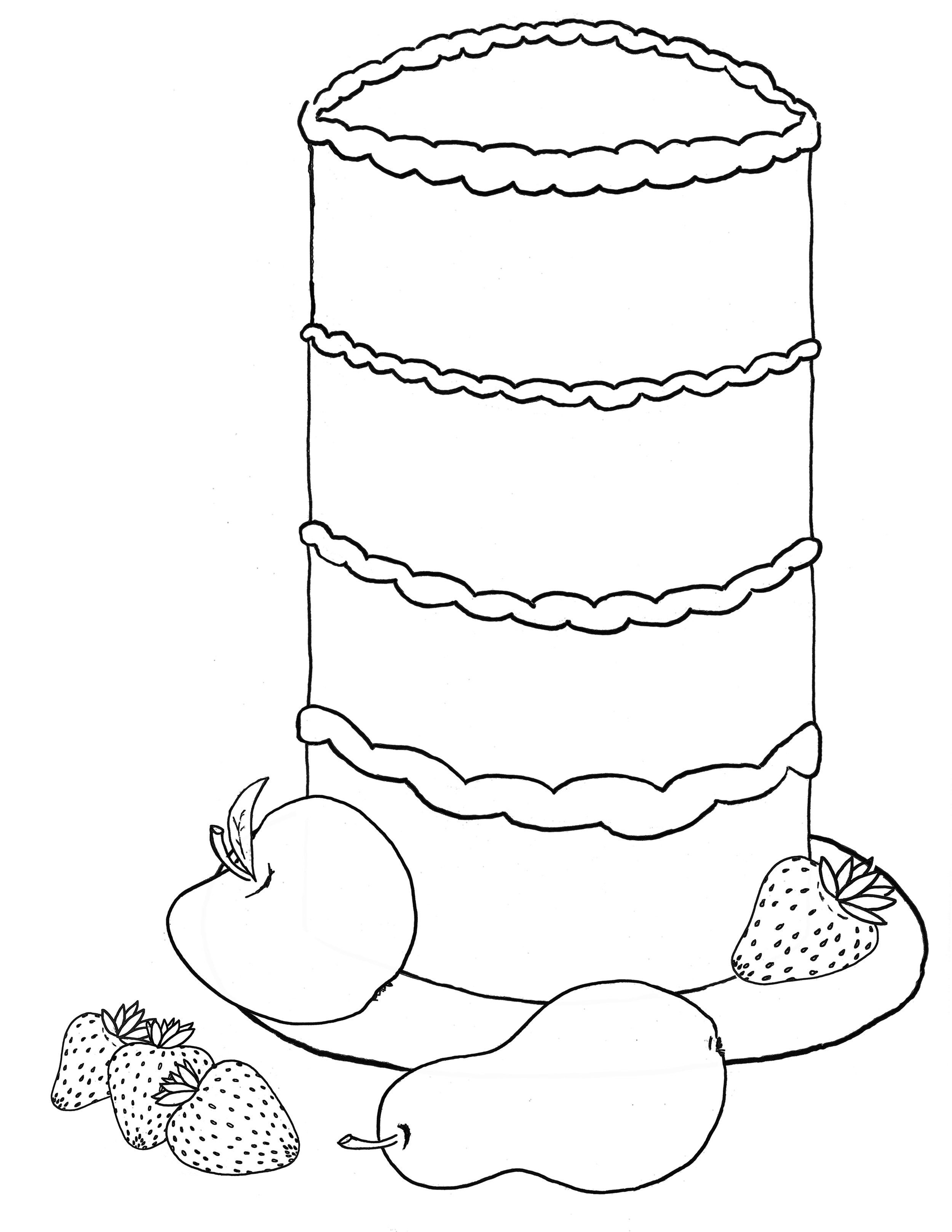 CB-Tall Cake w fruit.jpg