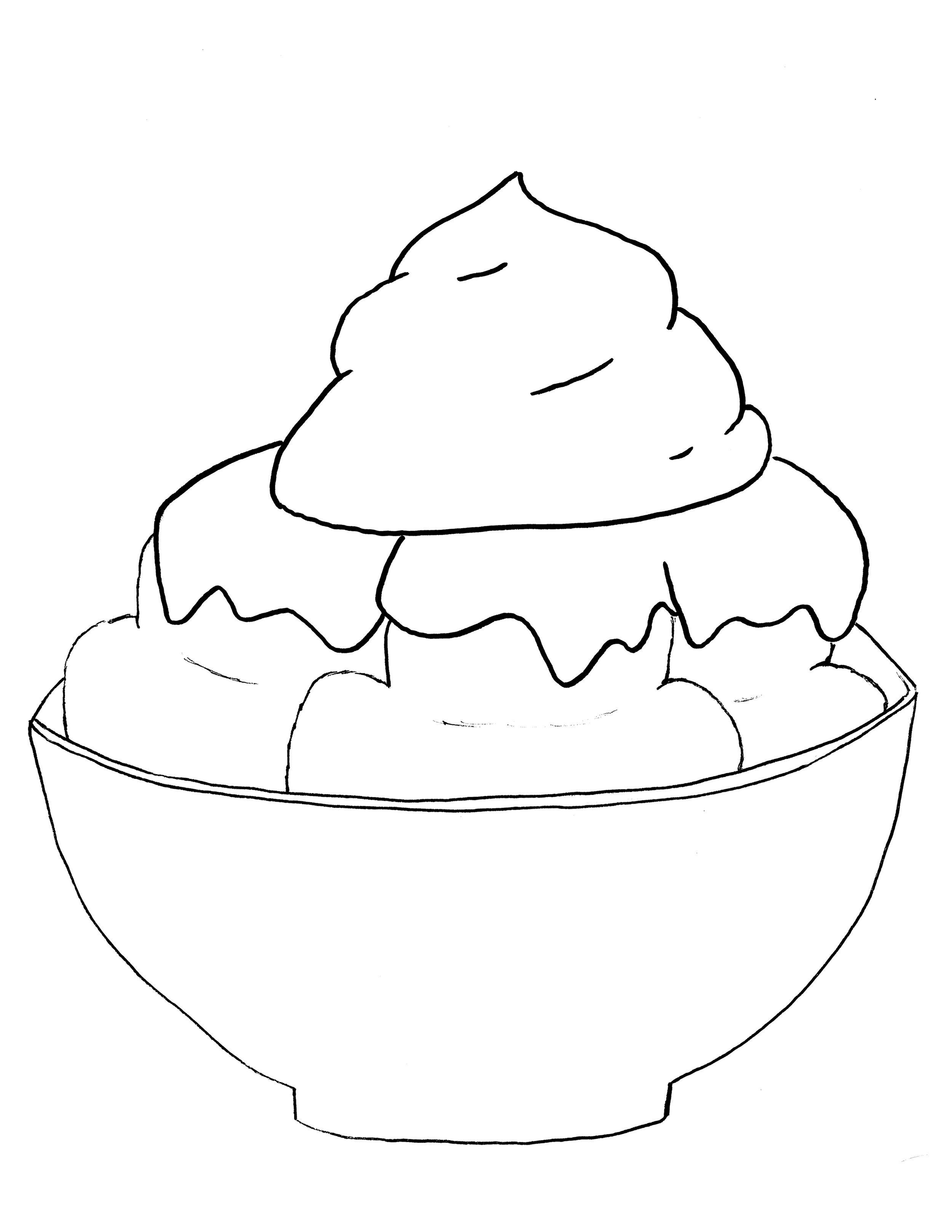 CB-Ice Cream Bowl.jpg