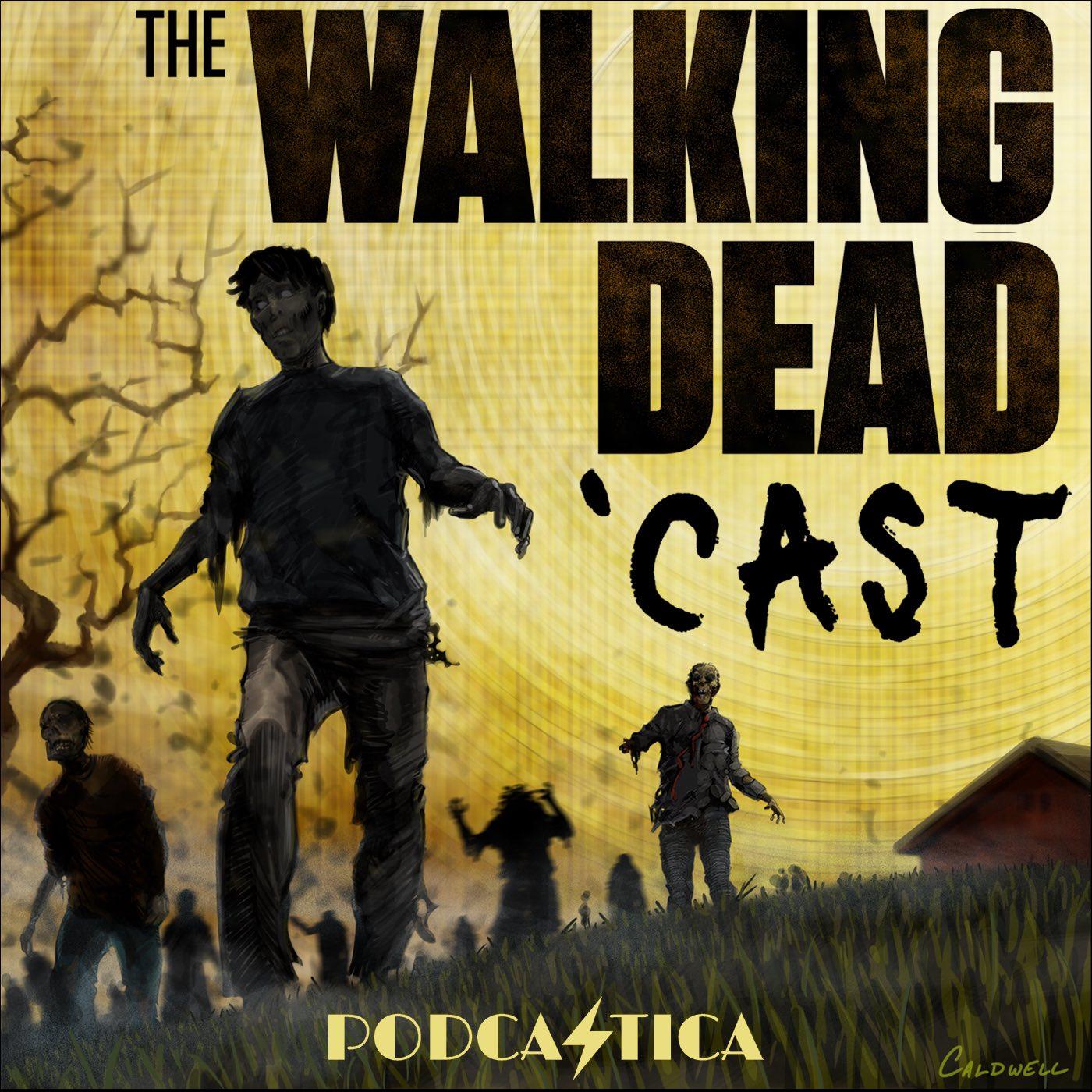 WDC podcast art (podcastica new).jpg
