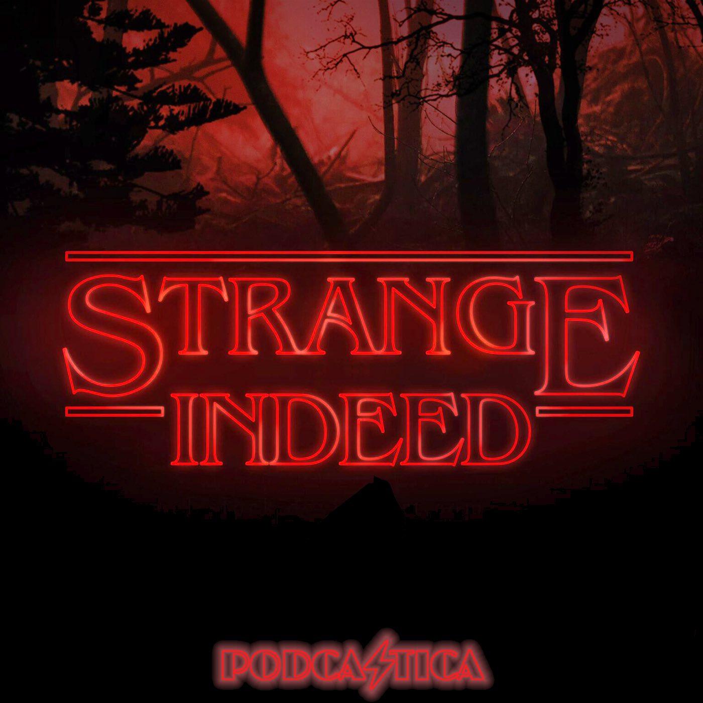 Strange-Indeed-Logo.jpg