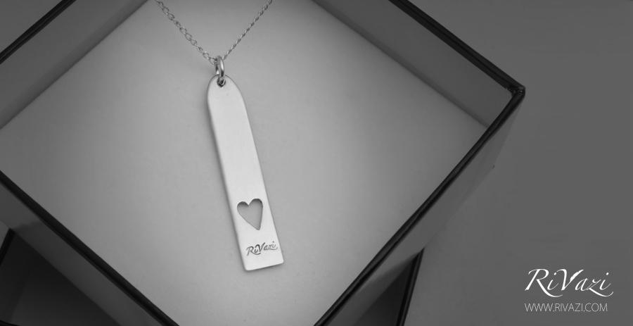 RiVazi Inima Silver Pendant.jpg