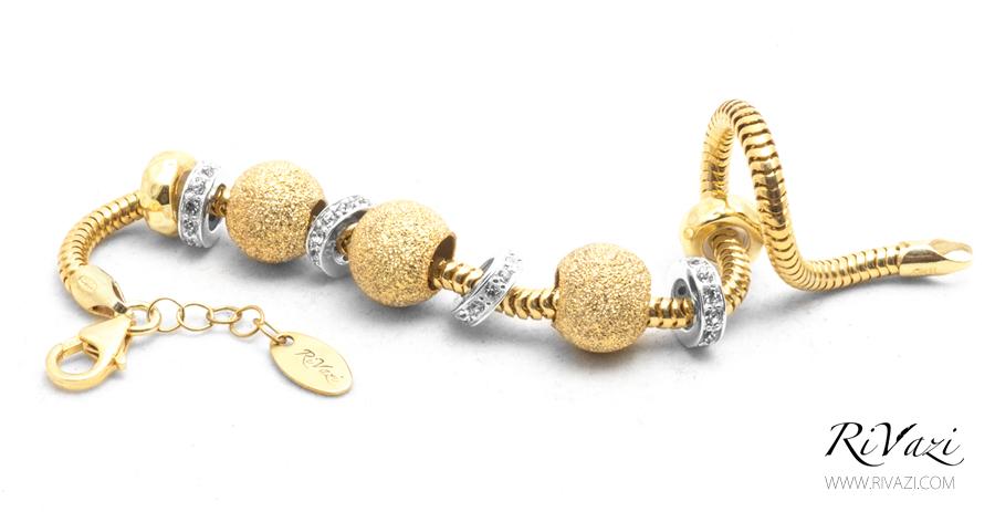 rivazi_24k_gold_plated_trio_bracelet_c.jpg
